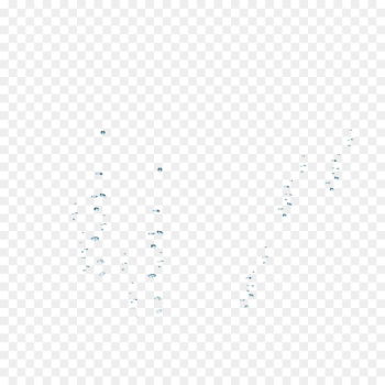 Grid computing Drawing Line - Transparent water droplets  png image transparent background