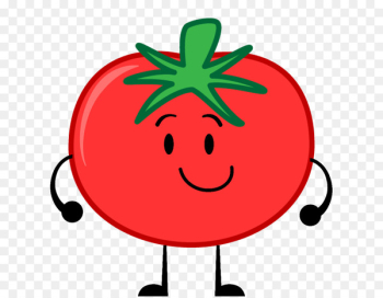 All about Tomatoes Clip art Vegetable Vector graphics - tomato  png image transparent background