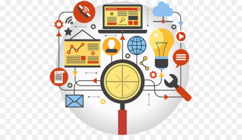 Search Engine Optimization Search Engine Marketing Web design Digital marketing - web design  png image transparent background