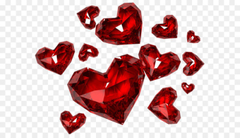 Red Diamonds The Most Downloaded Images Vectors