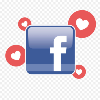 YouTube Like button Social media Facebook Video - youtube  png image transparent background
