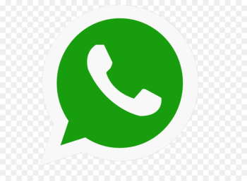 WhatsApp BlackBerry Messenger Android BlackBerry 10 Instant messaging - Whatsapp logo PNG  png image transparent background