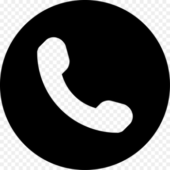 Computer Icons Telephone call Symbol - phone vector  png image transparent background