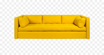 Couch London Borough of Hackney Table Furniture Chair - sofa  png image transparent background