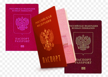 0a4b5e861 United States passport Royalty-free Clip art - Credit Cards Ticket ...