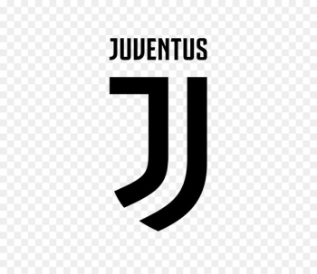 Paulo dybala - The Most Downloaded Images & Vectors
