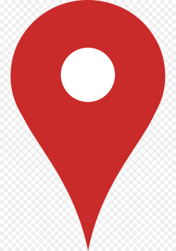Google Map Maker Google Maps Computer Icons - Pin  png image transparent background