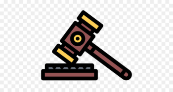 Court Judge Police Lawyer Statute - police  png image transparent background
