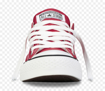 Chuck Taylor All-Stars Converse Kids Chuck Taylor All Star Converse Men's Chuck Taylor All Star Shoe - converse ecommerce  png image transparent background