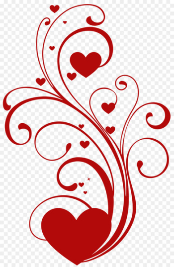 Clip art Design Heart Image Drawing -   png image transparent background
