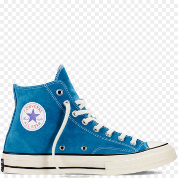 Converse Chuck Taylor All Star Low Top, Chuck Taylor Allstars, Converse, Shoe, Footwear PNG png image transparent background