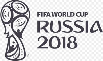 2018 FIFA World Cup FIFA World Cup qualification Adidas Telstar 18 Russia 2018 and 2022 FIFA World Cup bids - RUSSIA 2018  png image transparent background