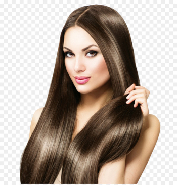 Hair iron Hair straightening Artificial hair integrations Hair Care - hair  png image transparent background