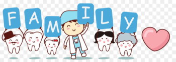Sunshine Family Dentistry Human tooth Illustration - decay illustration  png image transparent background