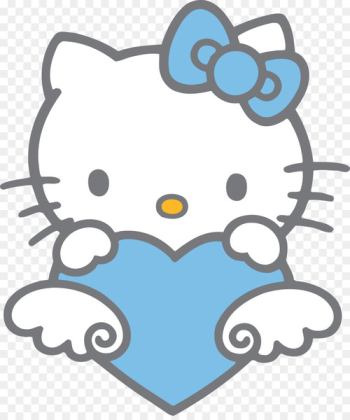 Hello Kitty iPhone 4S iPhone 6 iPhone X Desktop Wallpaper - cuddly  png image transparent background