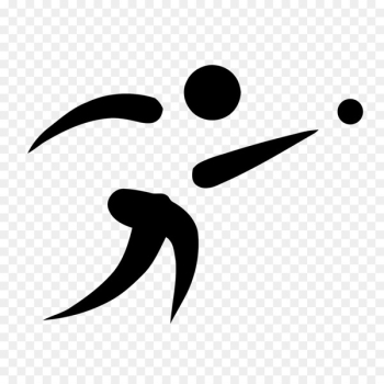 Olympic Games Pétanque 2018 Winter Olympics Asian Beach Games Boules - others  png image transparent background