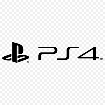 PlayStation 4 PlayStation 3 Sony Logo - ps4  png image transparent background