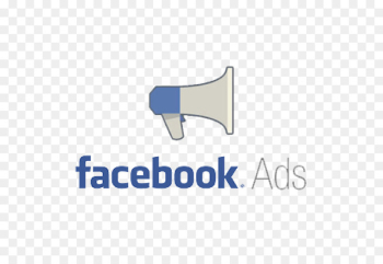 Facebook Graph Search Social network advertising Marketing - facebook  png image transparent background