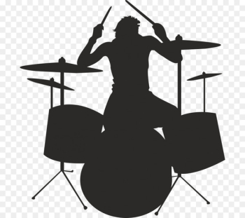 Drum Kits, Drum, Percussion, Drummer PNG png image transparent background