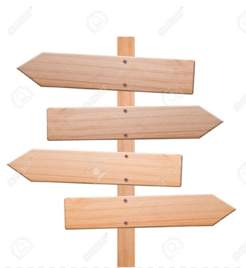 Arrow Wood Stock photography Sign Clip art - Best Free Wood Sign Png Image  png image transparent background