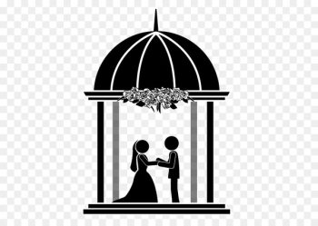 Wedding reception Banquet Marriage Clip art - marriage material  png image transparent background
