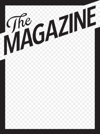 Magazine Book cover Time National Geographic Template - cover  png image transparent background