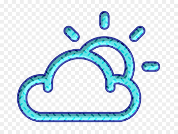 cloud icon day icon forecast icon png image transparent background