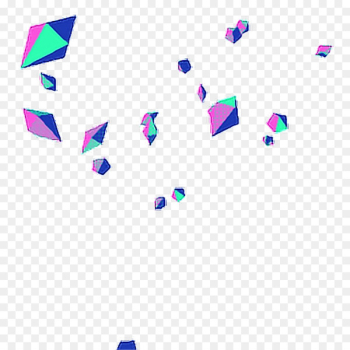 Vaporwave Light - STICKERS  png image transparent background