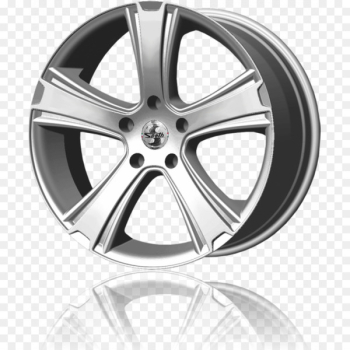 Alloy wheel Motor Vehicle Tires Car Autofelge Rim - car  png image transparent background