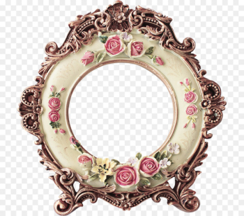 Picture Frames Borders and Frames Image Paper Ornament -   png image transparent background
