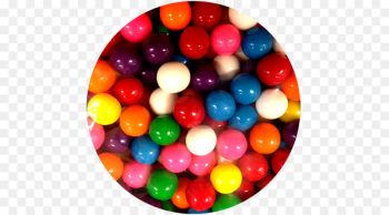 Chewing gum Gumball machine Cotton candy Bubble gum - chewing gum  png image transparent background