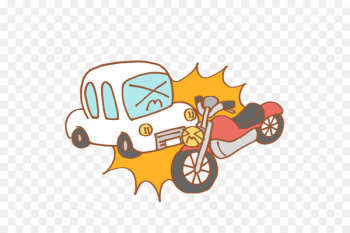 Car Motorcycle Helmets Traffic collision Accident - car  png image transparent background