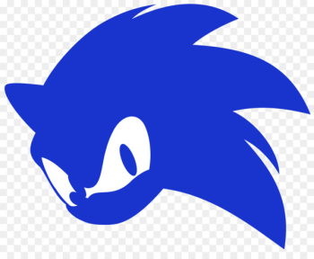 Sonic the Hedgehog Vector the Crocodile Logo Sonic Team - boom vector  png image transparent background