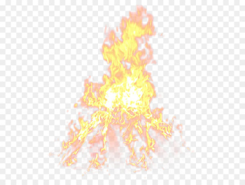 Conflagration Fire Flame Combustion - Large Fire PNG Clipart Picture  png image transparent background