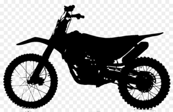 Yamaha XT660R Motorcycle Bicycle Vehicle Yamaha Motor Company -   png image transparent background