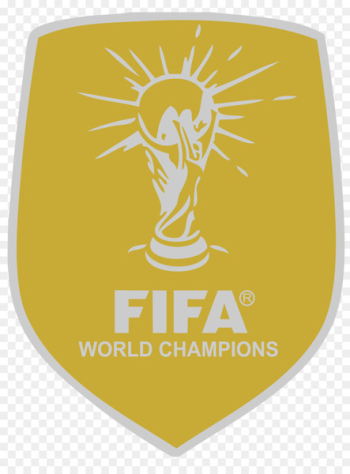 2014 FIFA World Cup FIFA Club World Cup Germany national football team 2006 FIFA World Cup FIFA Champions Badge - WorldCup  png image transparent background
