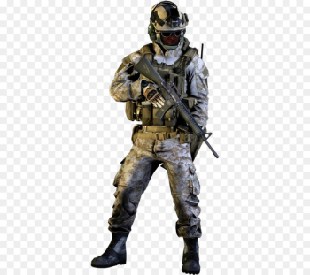 Call of Duty: Modern Warfare 3 Call of Duty: Ghosts Call of Duty: Advanced Warfare Call of Duty: WWII Call of Duty: Black Ops - Soldiers game characters  png image transparent background