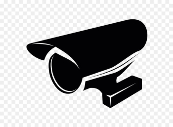Closed-circuit television Wireless security camera Clip art Surveillance - robot  png image transparent background
