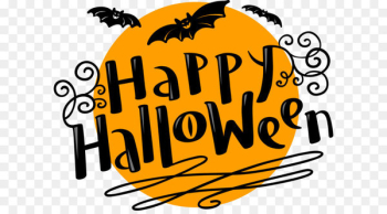 Chobham Public School Night Party - Vector Halloween Fonts  png image transparent background
