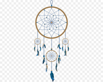 Wedding invitation Dreamcatcher Greeting card Birthday - India Wind chimes  png image transparent background