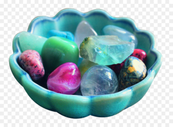 Alternative Health Services Therapy Crystal healing - Gemstone  png image transparent background