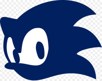 Sonic X The Most Downloaded Images Vectors