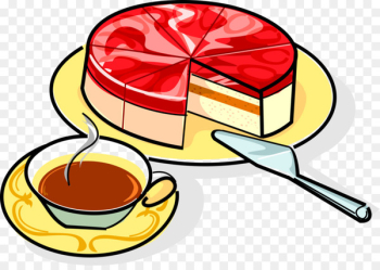 Coffee Clip art Kultur und Veranstaltungs GmbH Cut cake - coffee  png image transparent background