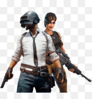PlayerUnknown's Battlegrounds T-shirt PUBG Corporation Computer Icons Game - T-shirt  png image transparent background