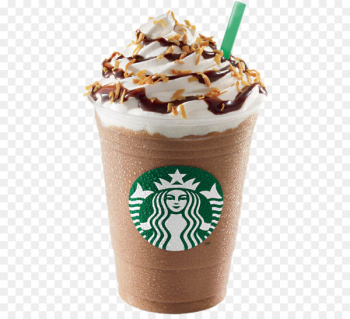 Coffee Caffè mocha Cafe Frappuccino Tea - Coffee  png image transparent background