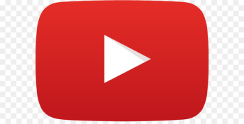 YouTube Play Button Computer Icons YouTube Red Clip art - Youtube Logo Play Icon Png  png image transparent background