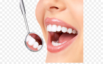 Dentistry Tooth whitening Human tooth Crown - Dentist Smile Transparent Background  png image transparent background
