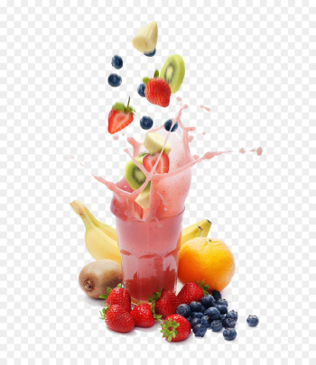 Smoothie Milkshake Health shake Weight loss Dieting - fruit juice  png image transparent background