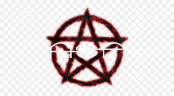 Wicca - The Most Downloaded Images & Vectors