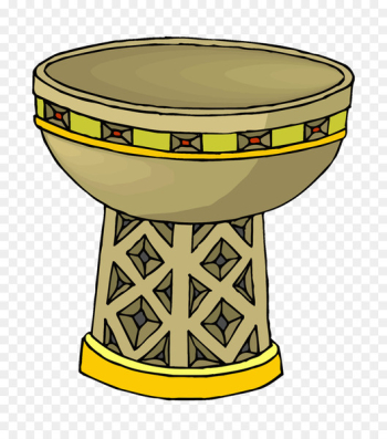 Bowl Vector graphics Tableware Plate Chalice - plate  png image transparent background